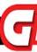 FXGiants ASIC Regulated Broker